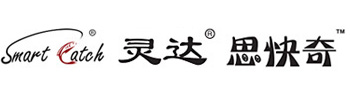 Yangzhou Yuansheng Machinery Co., Ltd