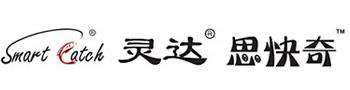 揚州源升機械有限公司