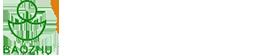 揚州寶珠電器有限公司