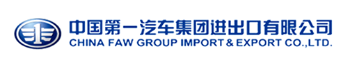 China first automobile group co., LTD