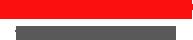 寧波旭泰橡膠工業有限公司