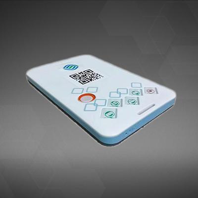 廣州威拓電子科技有限公司
