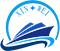 蘇州市星威船舶設計有限公司