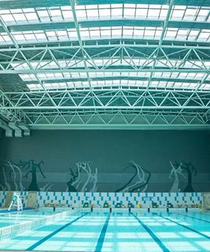 嘉興市恒銳泳池設備有限公司