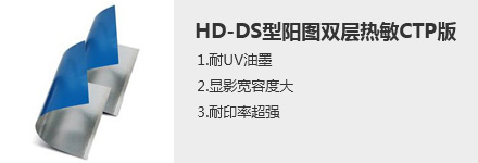 HD-ST-3型阳图欧宝体育官网在线CTP版