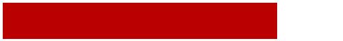 亚博网站合作欧冠买球化工