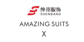 shenbang