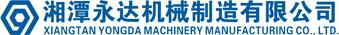 亿博体育官方网站_yibo亿博app|首页-欢迎您访问!!