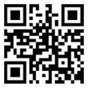 ptpt9大奖娱乐官方网站鑫最新大奖娱乐官方网站大奖娱乐88pt88登陆有限公司