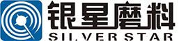 禹州市银星磨料有限公司