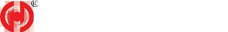 山東蜜桃app綠建科技有限公司
