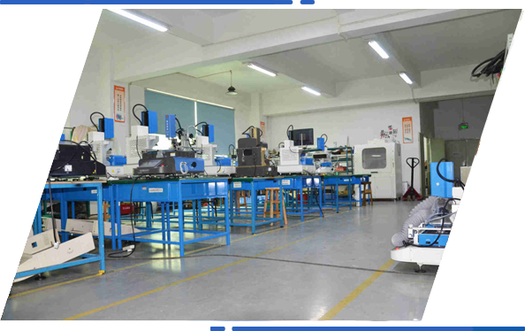 Shenzhen Zhicheng JingZhan Technology Co., Ltd