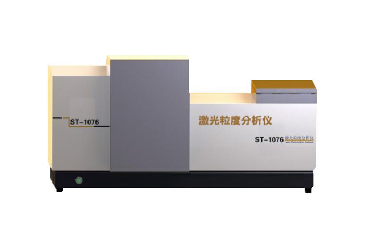 扬州北方三山工业陶瓷有限公司