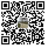 蚌埠移山壓縮機制造有限公司
