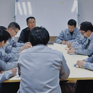 東莞市小智人機器人有限公司