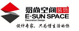 南通易尚空間裝飾工程有限公司
