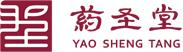 湖南藥圣堂中藥科技有限公司