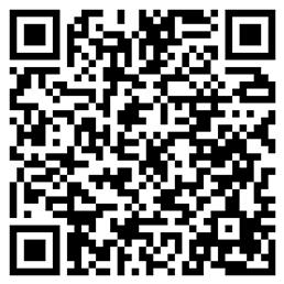 亞泰重工物聯網App