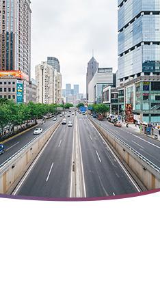 江西海鑫建设有限公司