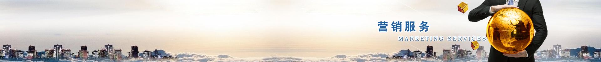 云顶国际官方网址