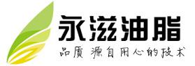 九游会国际官网