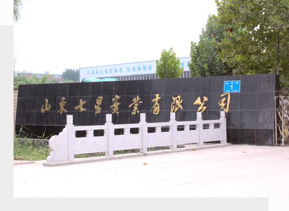 山東188金宝搏官网注册账号實業有限公司