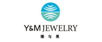 高級珠寶制造商Y&M緣與美