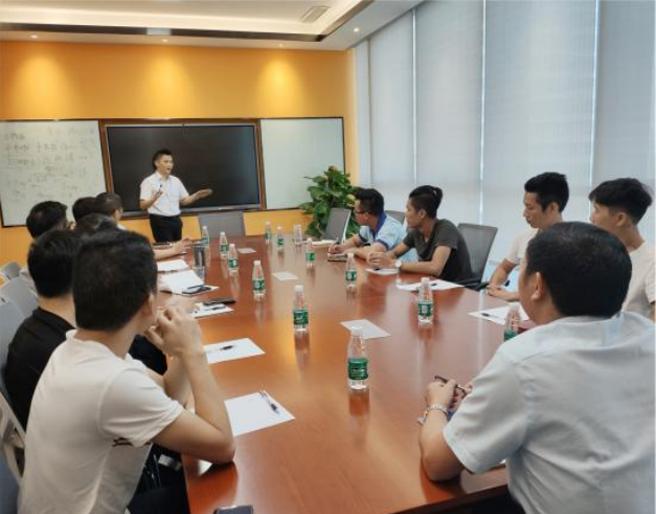 廣州向日葵视ap官方网站環保科技有限公司