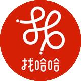 重慶農業擔保