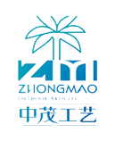 zhongmao