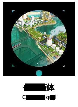 上海力脉环保设备有限公司