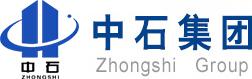 濮陽中石集團有限公司