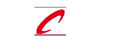 126直营网娱乐品牌官网防爆