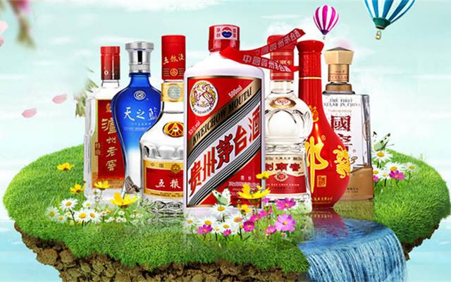 河南中州皇冠貿易有限公司