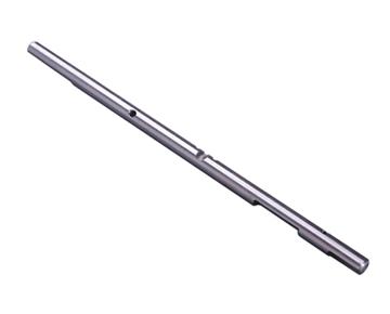 SC-1702101 (獵豹)
