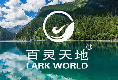 百靈天地內蒙古公司榮獲神華新疆項目優秀服務獎