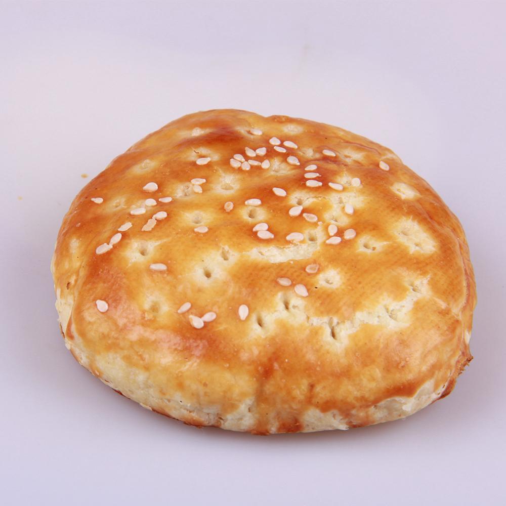 老婆饼(熟)
