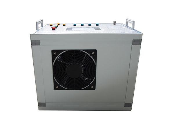 5kW变频电源装置
