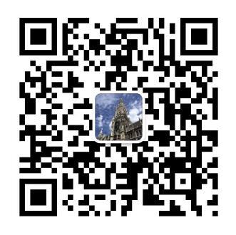 上海海浩金屬制品有限公司