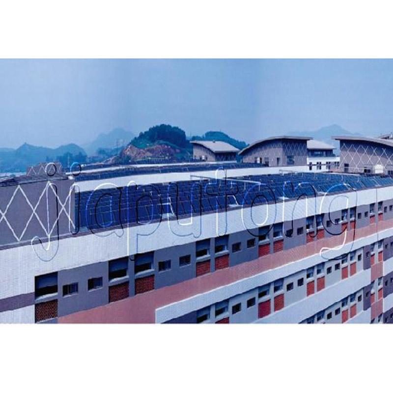 建兴科技(广州)光电有限公司