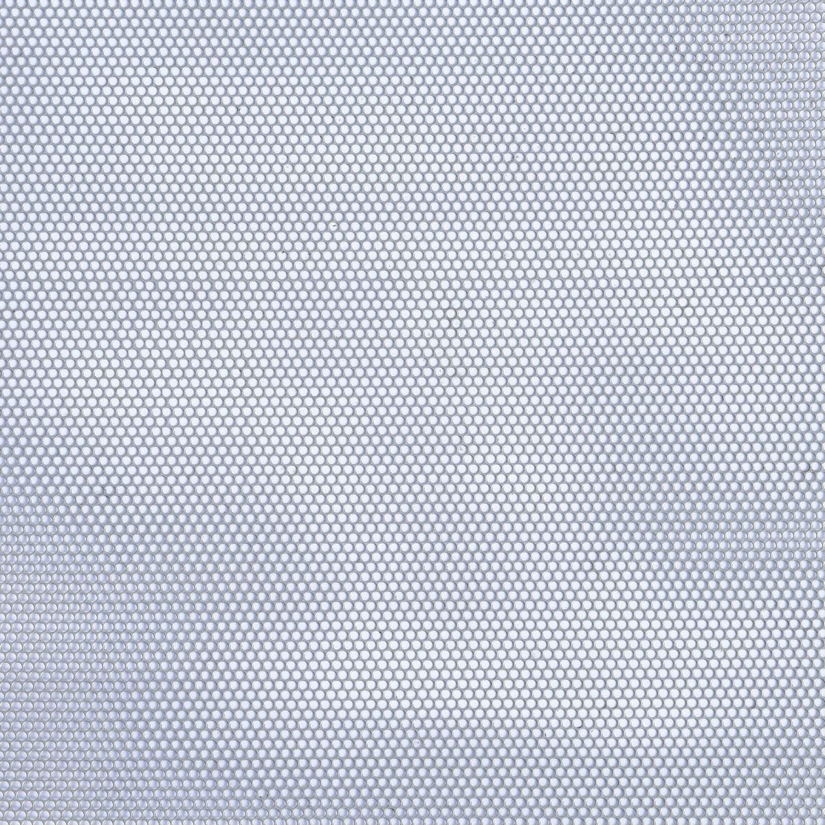 不锈钢微孔板(孔径0.4mm~1.5mm)