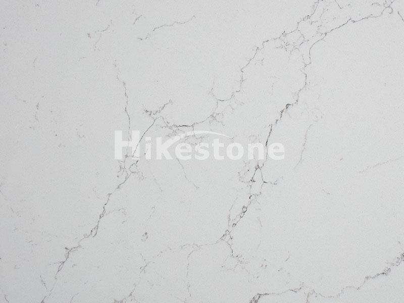 HK826 Eternal Frost