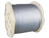 油淬火-回火碳素彈簧鋼絲Oil tempered carbon steel spring wire
