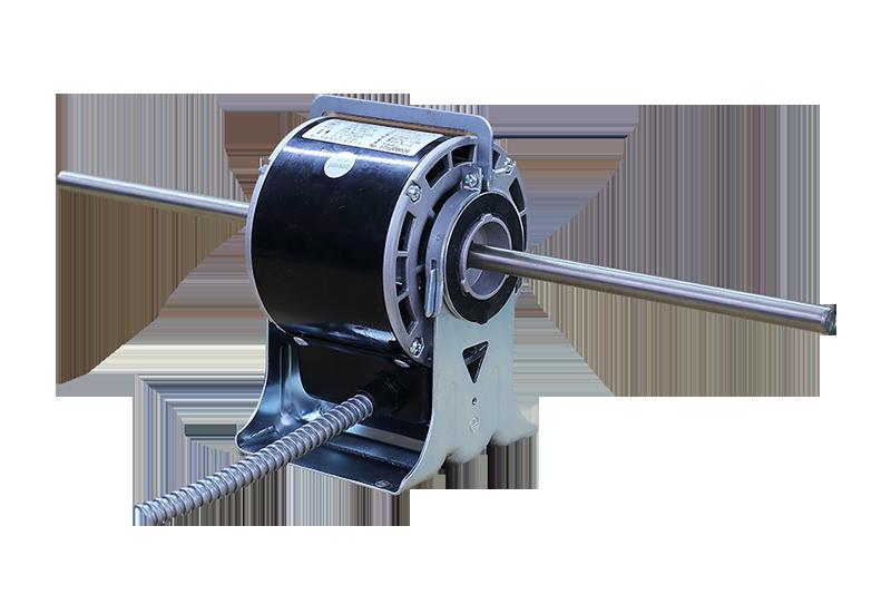 YS(D)K110系列單相電容運轉異步電動機