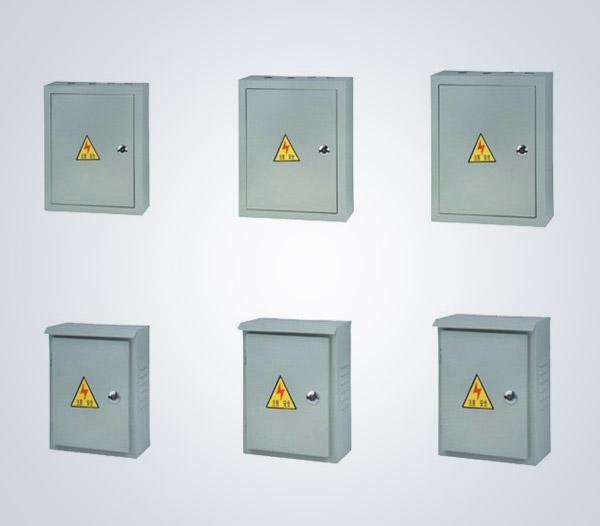 非標配電箱HL-A024