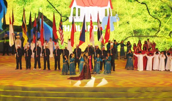 2009年亞洲奧林匹克理事會