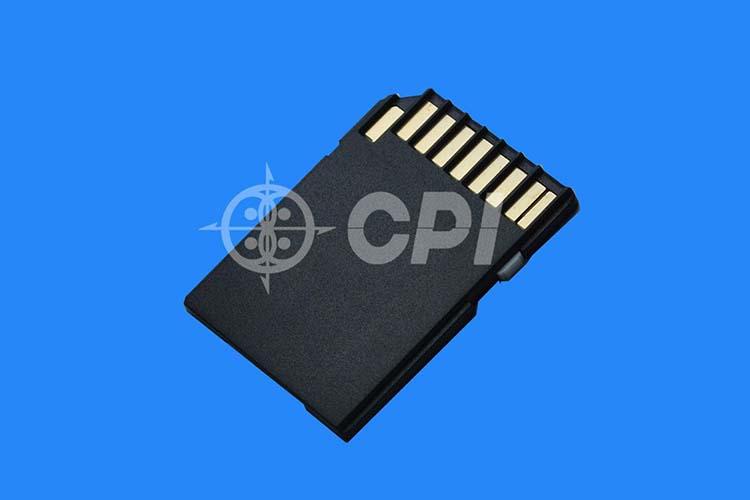T-Flash轉SD卡