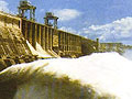 山西西龍池抽水蓄能電站
