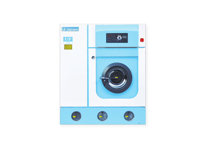 UP系列万博manbetx下载地址工业干洗机