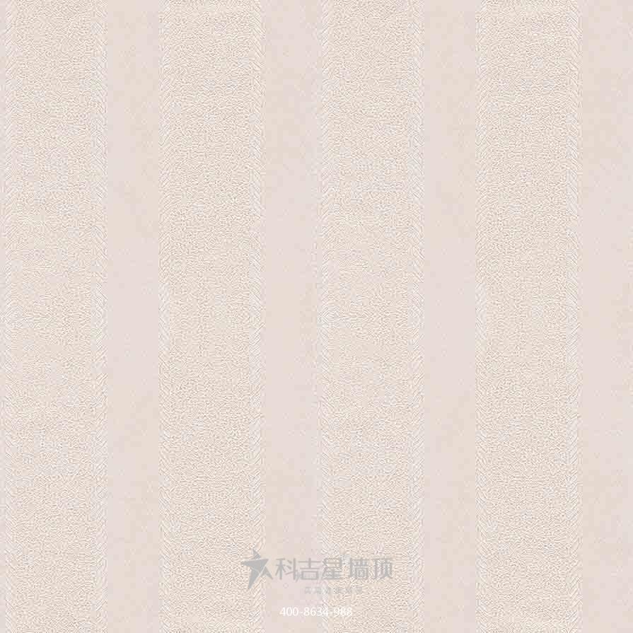 科吉星中科元木中式條紋